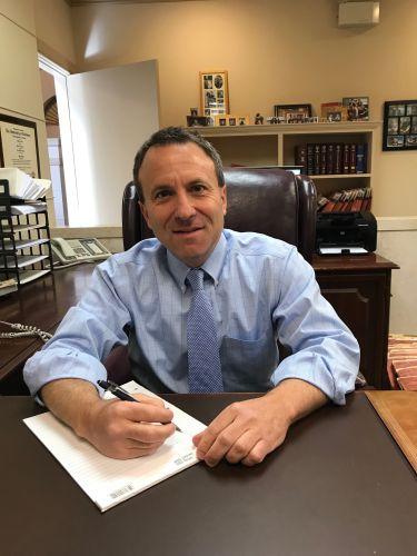 Lee Caplan's Profile Image
