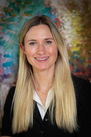 Sara E. McCabe Esq.'s Profile Image