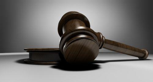 Child Custody in Maryland…