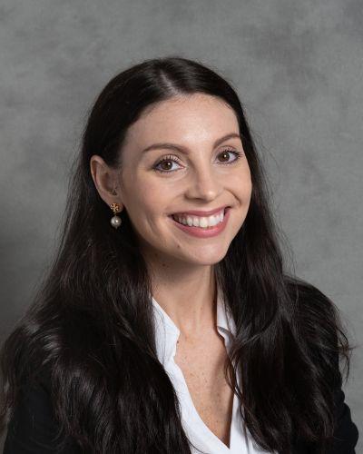 Lindsay Darnes's Profile Image